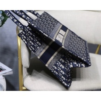 $151.32 USD Christian Dior AAA Tote-Handbags For Women #797612