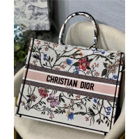 $165.87 USD Christian Dior AAA Tote-Handbags For Women #797616