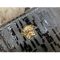 $75.66 USD Versace AAA Man Wallets #797622