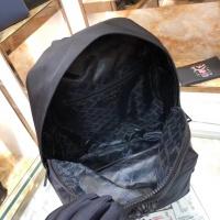 $99.91 USD Versace AAA Man Backpacks #797625
