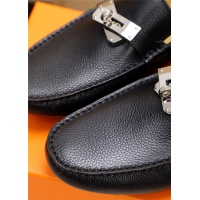 $65.96 USD Hermes Casual Shoes For Men #797800