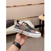 $82.45 USD Valentino Casual Shoes For Men #797843