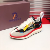 $85.36 USD Y-3 Casual Shoes For Men #797857