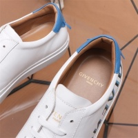$69.84 USD Givenchy Casual Shoes For Men #797996