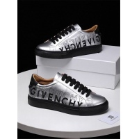 $73.72 USD Givenchy Casual Shoes For Men #798003