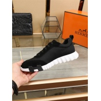 $85.36 USD Hermes Casual Shoes For Men #798141