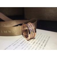 Bvlgari Rings #798206