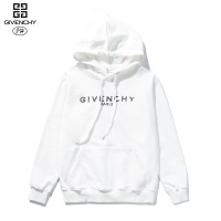 $39.77 USD Givenchy Hoodies Long Sleeved Hat For Men #798414