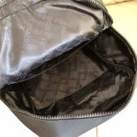 $86.33 USD Versace AAA Man Backpacks #798431