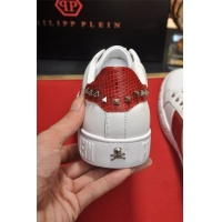 $77.60 USD Philipp Plein PP Casual Shoes For Men #798579