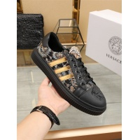 $73.72 USD Versace Casual Shoes For Men #798725