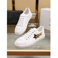 $77.60 USD Versace Casual Shoes For Men #798732