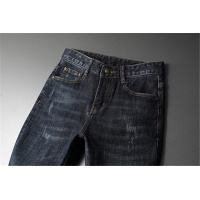 $46.56 USD Versace Jeans Trousers For Men #799060
