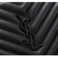 $60.14 USD Yves Saint Laurent YSL AAA Quality Wallets For Women #799068
