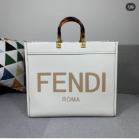 $130.95 USD Fendi AAA Quality Handbags For Women #799301