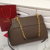 $124.16 USD Valentino AAA Quality Handbags For Women #799416