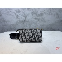 $29.10 USD Christian Dior Fashion Messenger Bags For Women #799517
