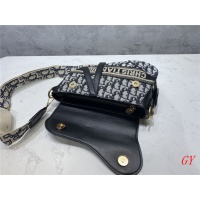 $29.10 USD Christian Dior Fashion Messenger Bags For Women #799521