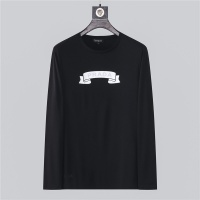 $32.98 USD Prada T-Shirts Long Sleeved O-Neck For Men #799693