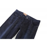 $39.77 USD Burberry Jeans Trousers For Men #799744