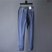 $43.65 USD Moncler Jeans Trousers For Men #799768