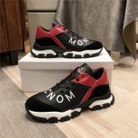 $83.42 USD Moncler Casual Shoes For Men #799966