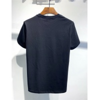 $25.22 USD Givenchy T-Shirts Short Sleeved O-Neck For Men #800012