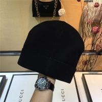 $26.19 USD Valentino Caps #800195