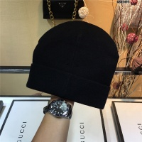 $26.19 USD Valentino Caps #800197