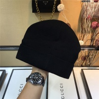 $26.19 USD Valentino Caps #800198