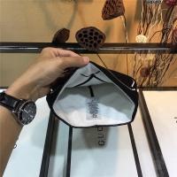 $26.19 USD Valentino Caps #800199