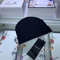 $26.19 USD Givenchy Caps #800203