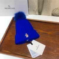 Moncler Caps #800244