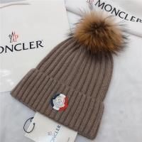 Moncler Caps #800309