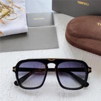 Tom Ford AAA Quality Sunglasses #800496