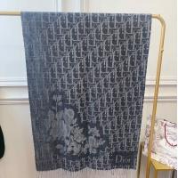 $24.25 USD Christian Dior Scarf #800589