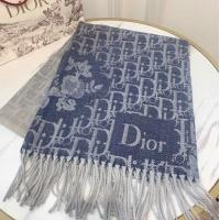 $24.25 USD Christian Dior Scarf #800594