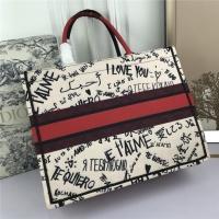 $78.57 USD Christian Dior AAA Tote-Handbags For Women #800596
