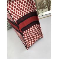 $78.57 USD Christian Dior AAA Tote-Handbags For Women #800597