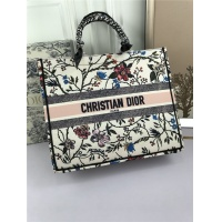 $78.57 USD Christian Dior AAA Tote-Handbags For Women #800598