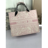 $78.57 USD Christian Dior AAA Tote-Handbags For Women #800599