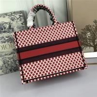 $71.78 USD Christian Dior AAA Tote-Handbags For Women #800603
