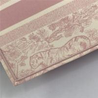 $71.78 USD Christian Dior AAA Tote-Handbags For Women #800606