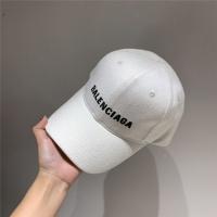 Balenciaga Caps #800786