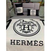$93.12 USD Hermes Bedding #800982