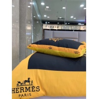 $93.12 USD Hermes Bedding #800984