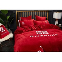 $114.46 USD Givenchy Bedding #801007
