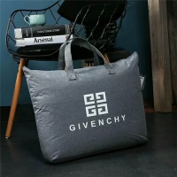 $114.46 USD Givenchy Bedding #801008