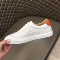 $73.72 USD Hermes Casual Shoes For Men #801228