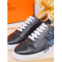 $79.54 USD Hermes Casual Shoes For Men #801233
